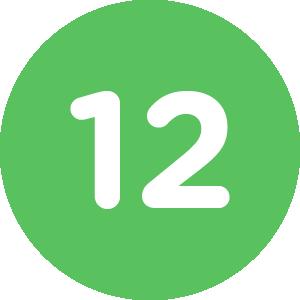 Programa de 12 passos
